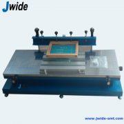 1.2m manual printer