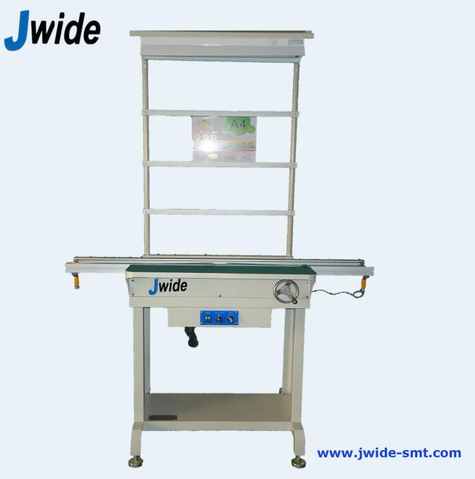 JW-808 06M Conveyor