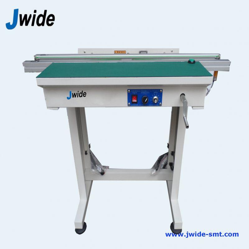 JW-808 1.0M