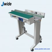 JW-808 1.0M Conveyor without light
