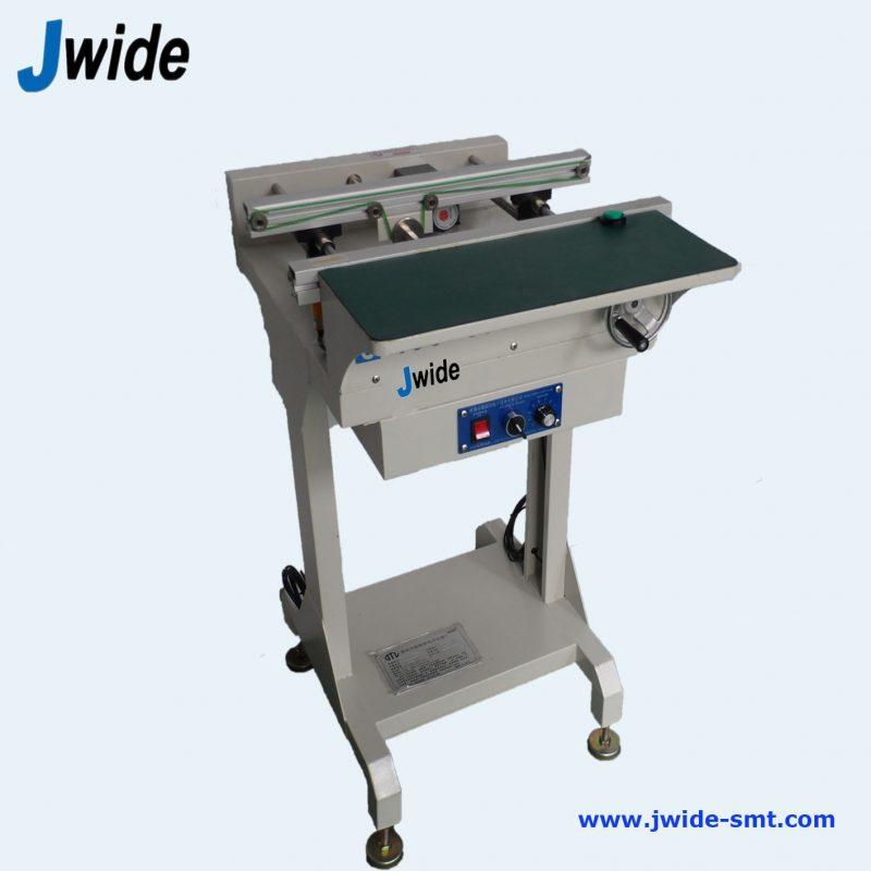 JW-808 500mm
