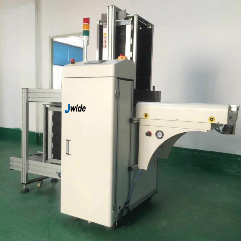 PCB loader-1