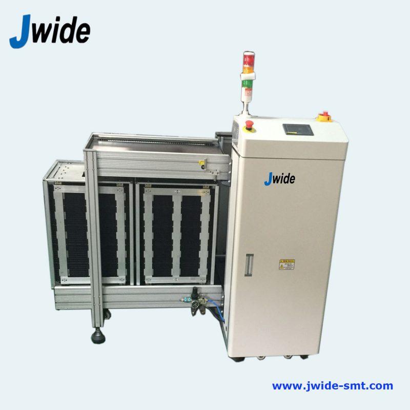 PCB loader2