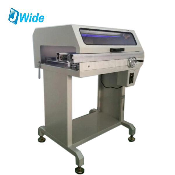 UV Conveyor
