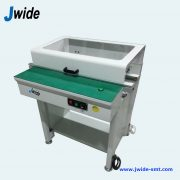 conveyor with cover2