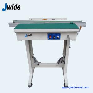 PCB link Conveyor