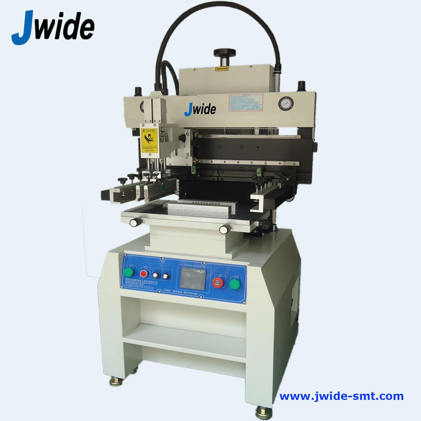 PCB Printer | ShenZhen J-wide Electronics Equipment Co ,Ltd