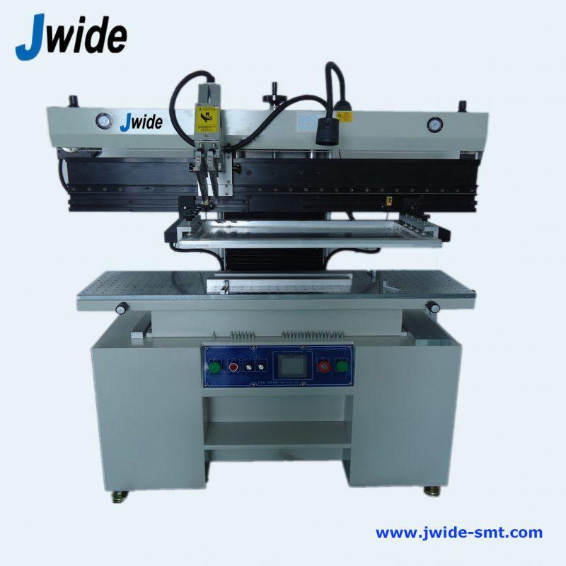JW-818L-1