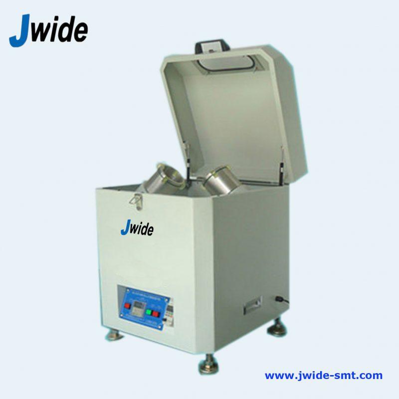 JW-848 Silver paste mixer