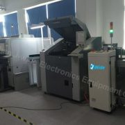 PCB loading machine