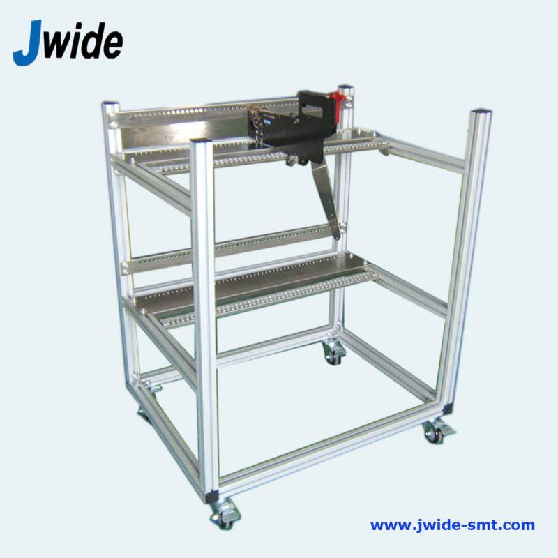 Mirae trolley-1