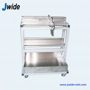 Samsung SM Feeder trolley 2