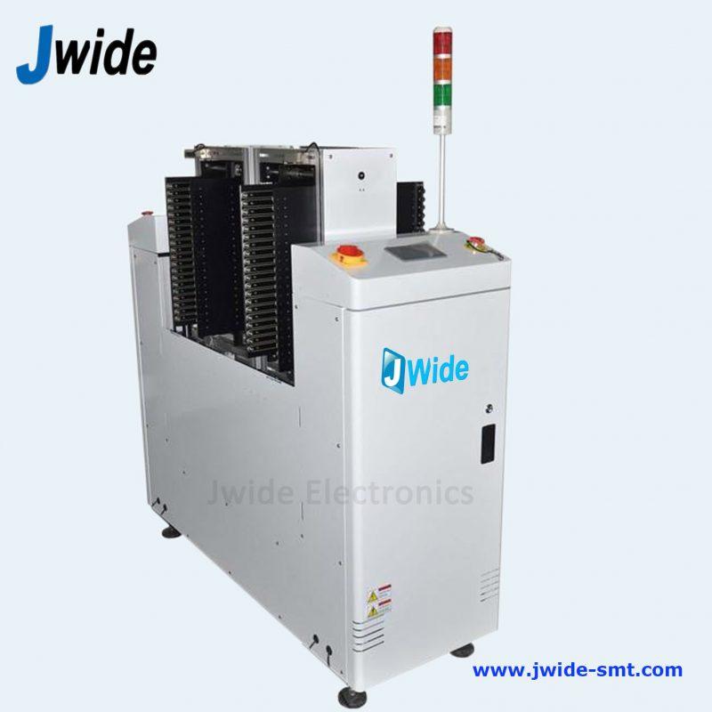 PCB buffer unloader2
